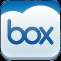 Box网盘下载|Box网盘v2.3.0 for Android版