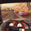Traffic Xtreme 3D: Fast Car Racing & Highway Speedapp_Traffic Xtreme 3D: Fast Car Racing & H