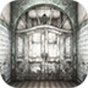 Abandoned Medieval Palace Escape 2app_Abandoned Medieval Palace Escape 2安卓版app_Abandoned Medieval Pa