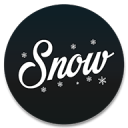 Snow Photo Effects - Text on Photoapp_Snow Photo Effects - Text on Photo安卓版app_Snow Photo Effects -