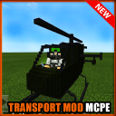 Transport mod for Minecraft Peapp_Transport mod for Minecraft Pe安卓版app_Transport mod for Minecraft P
