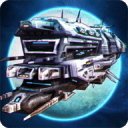 Over Space - Galactic Phantasy 2app_Over Space - Galactic Phantasy 2安卓版app_Over Space - Galactic Pha