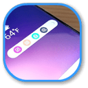 Floating Bar LG V30app_Floating Bar LG V30安卓版app_Floating Bar LG V30 1.6手机版免费app