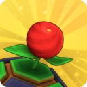 Space Melons - Clicker Gameapp_Space Melons - Clicker Game安卓版app_Space Melons - Clicker Game 1.2.6手机