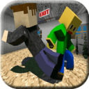 Basics Education and Learning Horror tp for MCPEapp_Basics Education and Learning Horror tp for MCPE