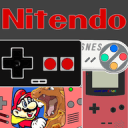 Emulator For NES SNES GBA GBC MAME N64app_Emulator For NES SNES GBA GBC MAME N64安卓版app_Emulator For