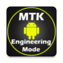 MTK Engineering Mode App APKapp_MTK Engineering Mode App APK安卓版app_MTK Engineering Mode App APK 1.1.