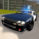 Police Chase - The Cop Car Driverapp_Police Chase - The Cop Car Driver安卓版app_Police Chase - The Cop