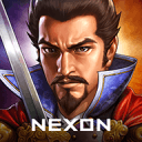 Romance of the Three Kingdomsapp_Romance of the Three Kingdoms安卓版app_Romance of the Three Kingdoms 7