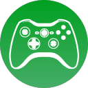Free Xbox Live Gold & Gift Cards
